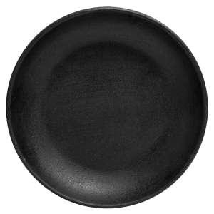 "Deep Dish Bowl 11-1/2"" - #30555BK"