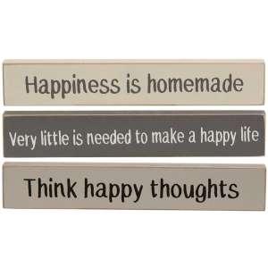 #34415 Homemade Mini Stick