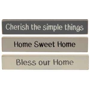 #34421 Cherish Mini Stick