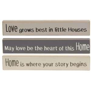 #34422 Home Mini Stick
