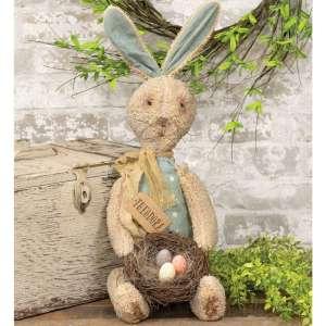 Theodora Bunny Doll #90962