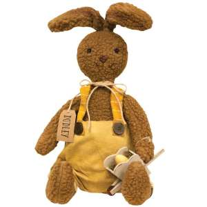 Dudley Bunny Doll #90966