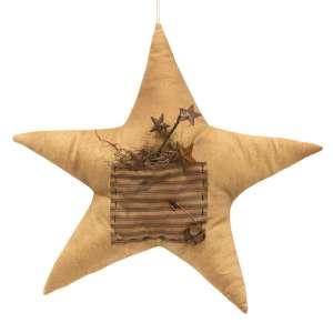 Pocket Full of Stars #CS37936