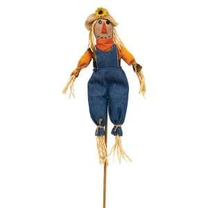 Scarecrow Stake #CS37873
