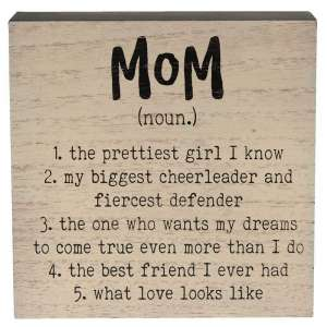 {[en]:Mom Definition Box Sign